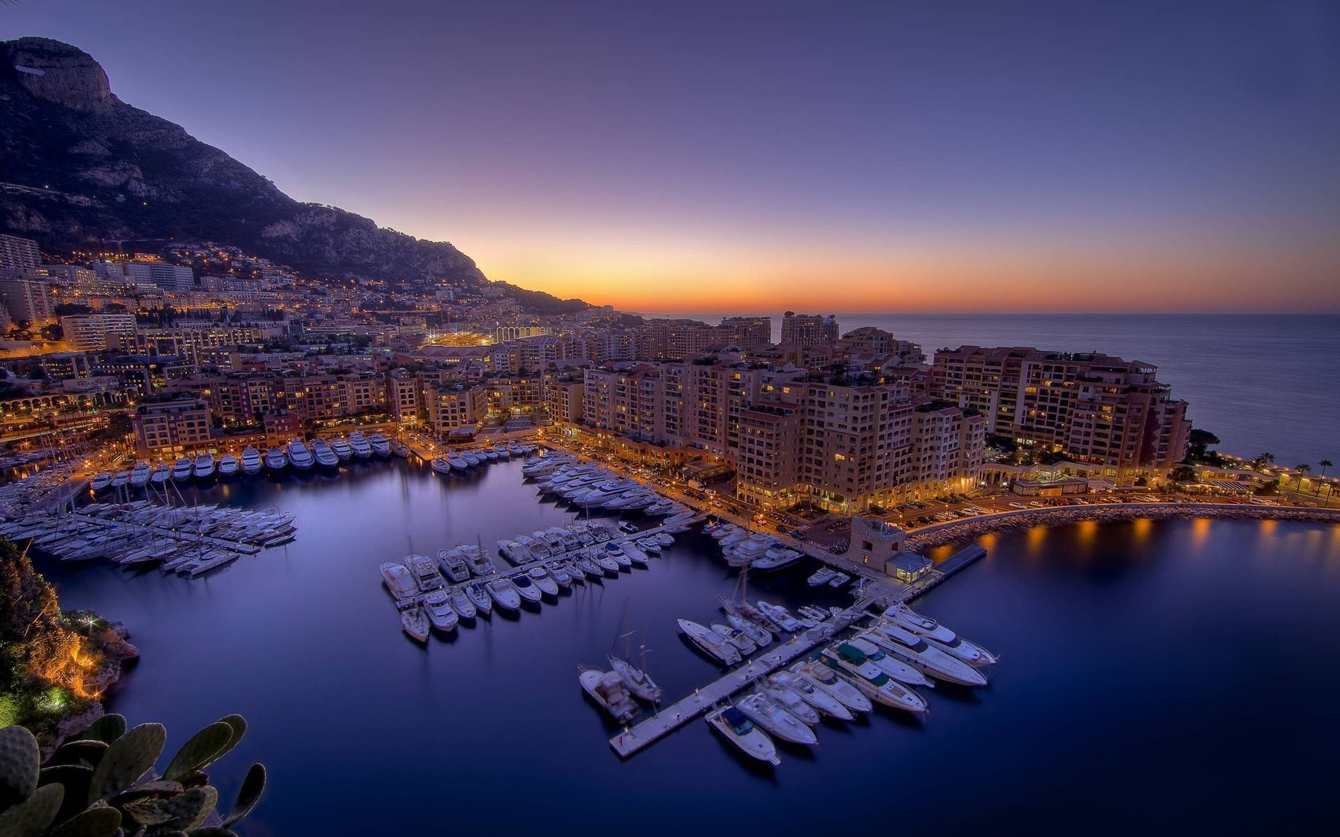 Yacht Delivery monaco-1 Services